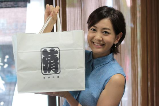 塚本麻里衣の画像 p1_24